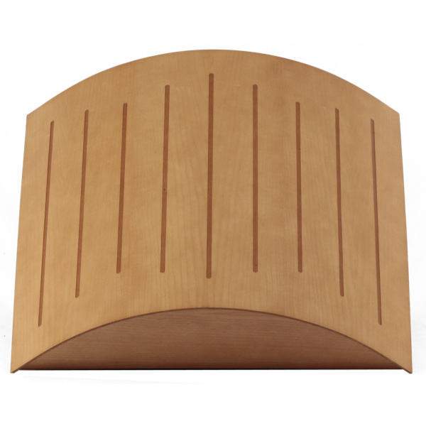 Vicoustic Poly Wood Fuser Set Of 6