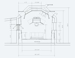 Pleasant Recording Studio Floor Plans Architecture Largest Home Design Picture Inspirations Pitcheantrous