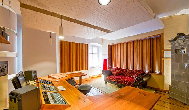 Fabulous Your Acoustic Treatment Blueprint Optimize Your Room Acoustics Largest Home Design Picture Inspirations Pitcheantrous