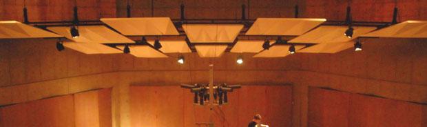 Fine Acoustic Design Recording Studio Music Room Acoustics Largest Home Design Picture Inspirations Pitcheantrous