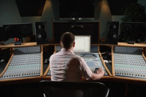 Acoustic Treatment for Recording Studios and Music Rooms